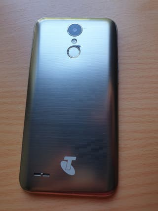 LG K10 16GB Y 2GB DE RAM 13MP/8MP ORIGINAL LIBRE