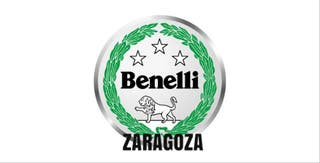 BENELLI BN125 2021 NUEVA 2499€