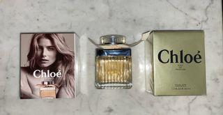 Perfume Chloe