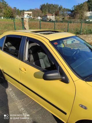 Seat León 1.8t 20v
