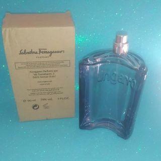 perfume ungaro