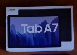 Tablet Samsung Tab A7