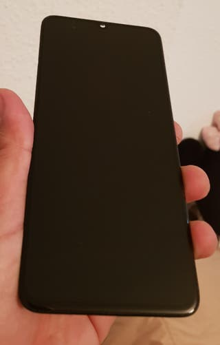 Pantalla Samsung A70 original