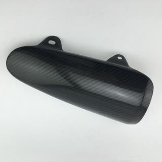 ** PROTECTOR ESCAPE SUPERIOR DUCATI DIAVEL
