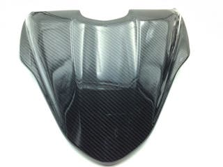 ** PROTECT ASIENTO DUCATI MONSTER 1200 CARB