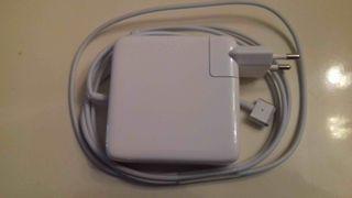 Cargador compatible Nuevo Macbook / Pro