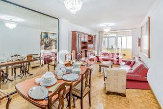 Piso en venta de 118 m² en Avda. de Canarias, 3500