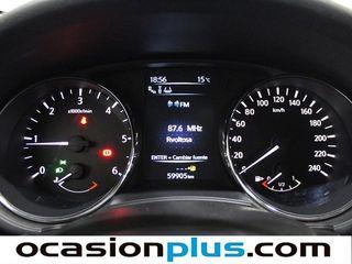 Nissan Pulsar dCi 110 TEKNA 81 kW (110 CV)