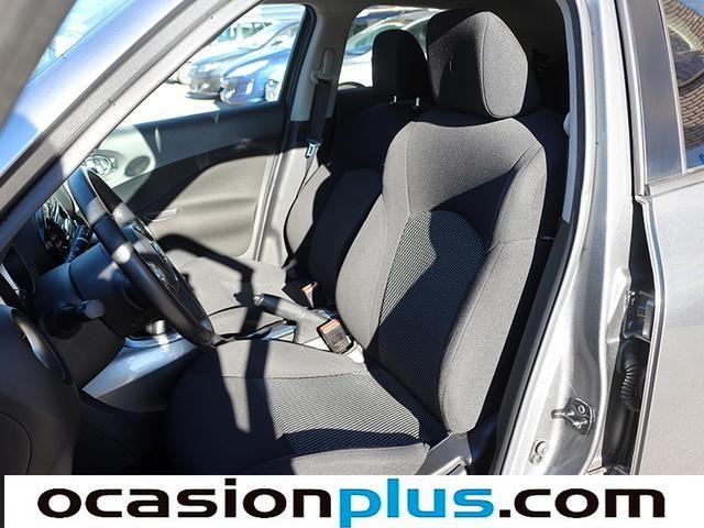 Nissan Juke 1.2 DIG-T Acenta 85 kW (115 CV)