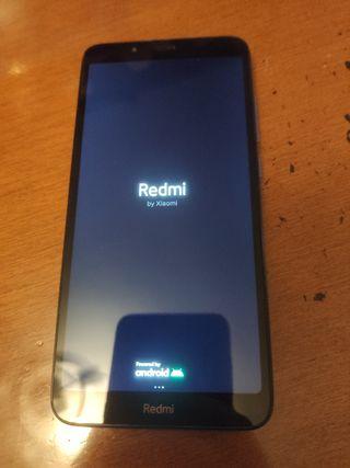 Teléfono móvil Xiaomi Redmi 7A