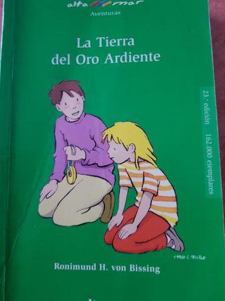 Pack de 3 libros