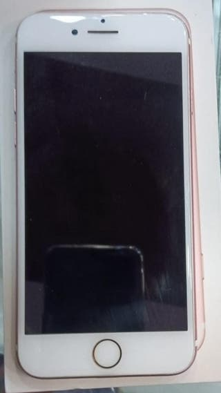 iPhone 32gb