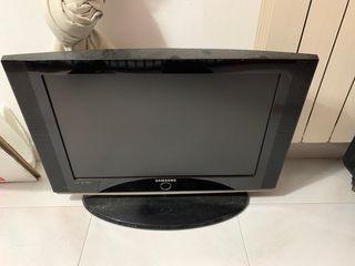 "TV Samsung HD Ready, 22"""