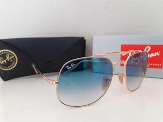 Gafas de sol RayBan The General Nuevas