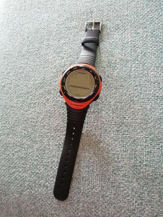 Reloj Suunto Vector