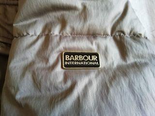 Parka BARBOUR ARTIC DOWN