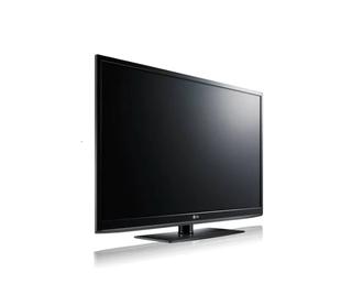 Televisión LG Full HD, Pantalla LCD 42 Pulgadas
