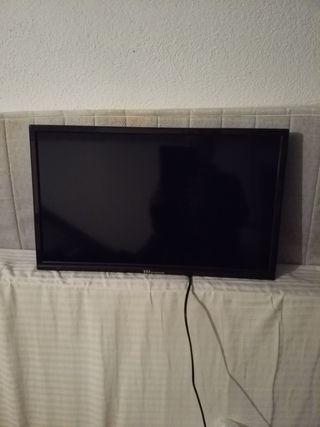 Tv Led Full HD Td systems 24'