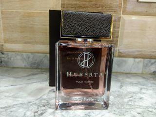 Perfume Huberta