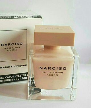 perfume narciso rodriguez 90ml