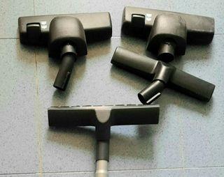 Repuestos Aspirador Taurus y Philips