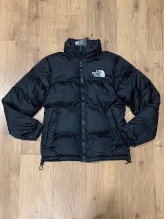Chaqueta The North Face T/M