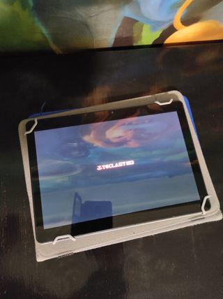 tablet Teclast m20 4G
