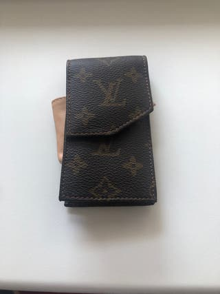 Bolsito de Louis Vuitton