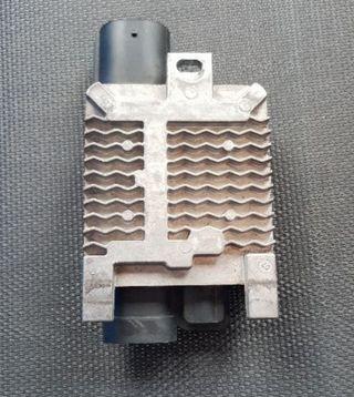 Centralita ventilador original Ford