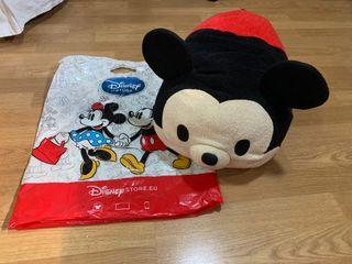 Peluche Tsum Tsum Disney Nuevo