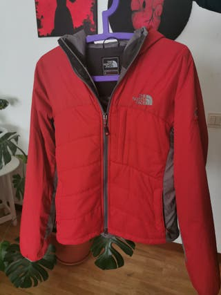 Chaqueta The North Face summit series