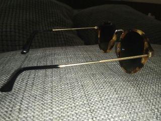 gafas Ray ban auténticas