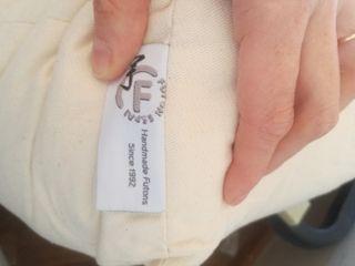 Futon algodón 160 * 200 cm