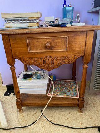 Aparador / mueble auxiliar