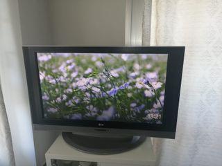 Televisión+TDT HD
