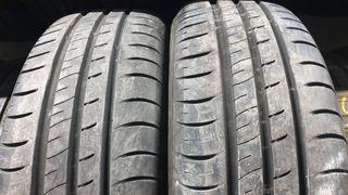 neumáticos 215/65/15