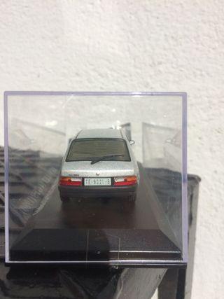 Renault 14 GTS 1:43