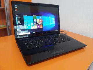 Portátil Core I5 Asus