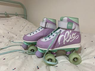 Patines Río Roller