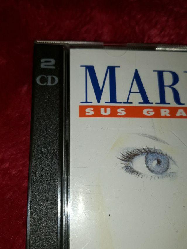 cd.musica