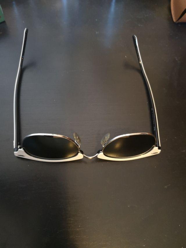 Gafas CLUBMASTER Ray Ban