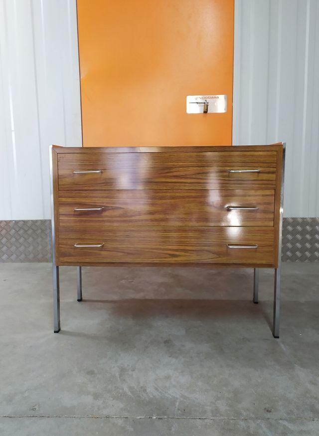 Comoda vintage 70's