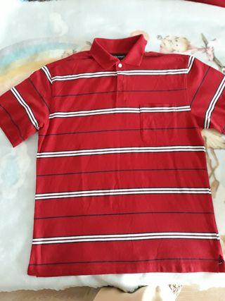 lote ropa hombre 10 piezas XXL