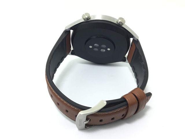 Huawei Watch Gt Elegant 55023877 CC044_E469120_0