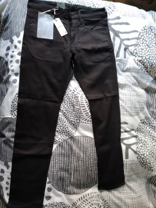 Pantalón de hombre G-Star!! NUEVO!!
