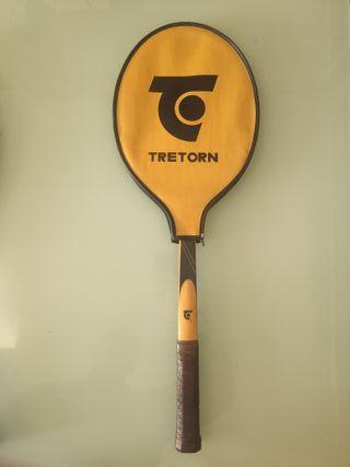 """Raqueta de Tenis """"Tretorn"""""""