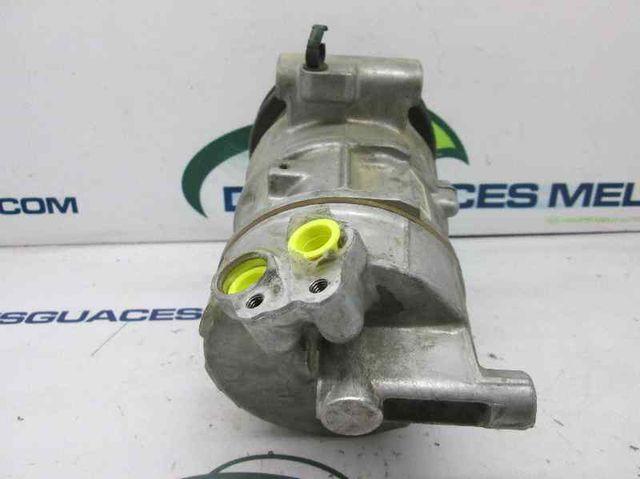 4472208631 Compresor aire acondicionado FIAT STILO