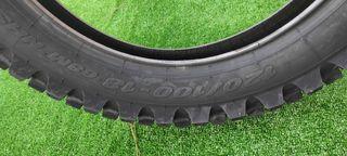 Juego neumáticos Pirelli Scorpion