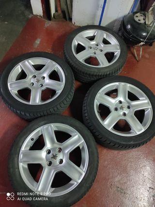 llantas+neumáticos