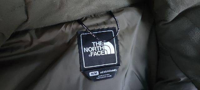 Chaquetón The North Face McMurdo